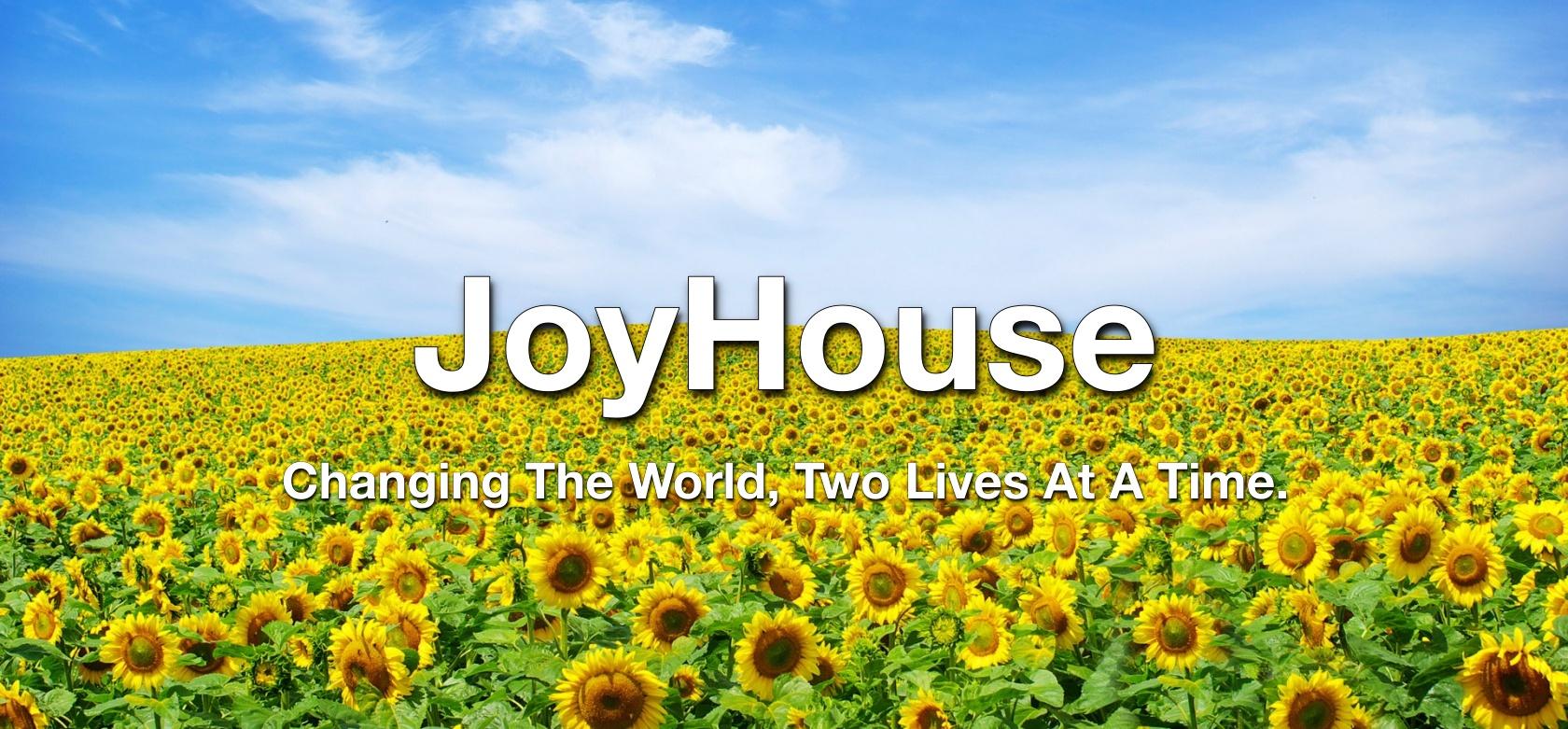 joyhousebanner2